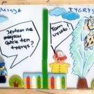 misja tygrys zwyciezcy
