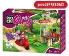 BLOCKI – MyGirls Letni piknik KB0115