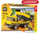 BLOCKI – MyCity Wywrotka KB0225