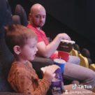 klocki blocki w kinach helios filmowe poranki